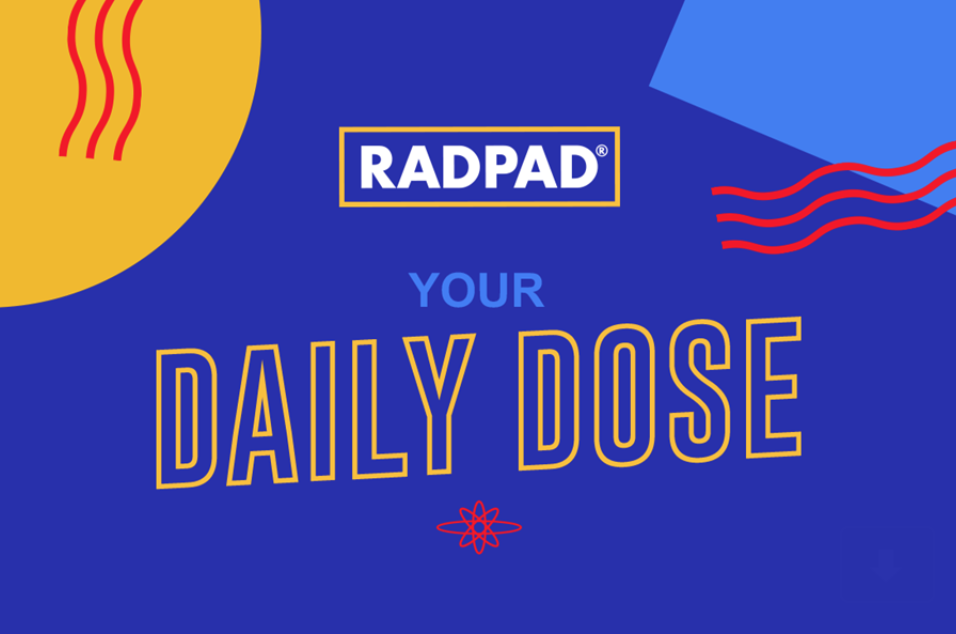 radpad-radiation-protection