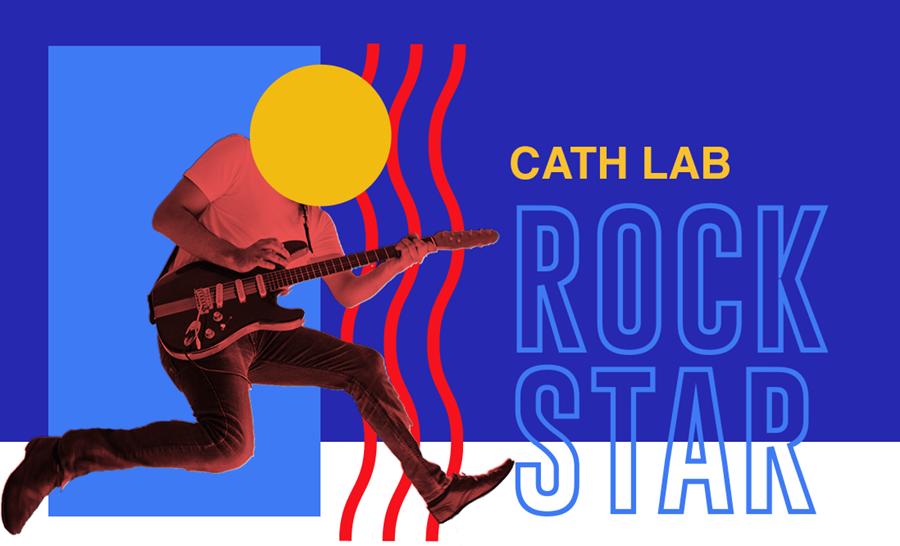 cath lab radiation protection