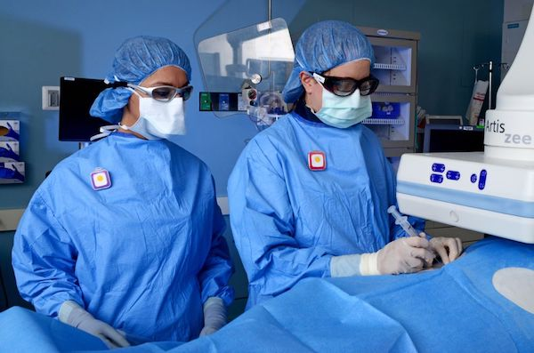 cath-lab-radiation-preotection